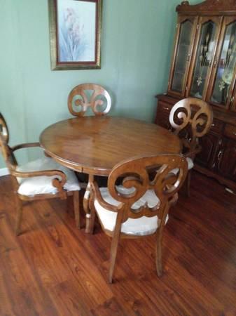 table 650 obo - $650 (78410)