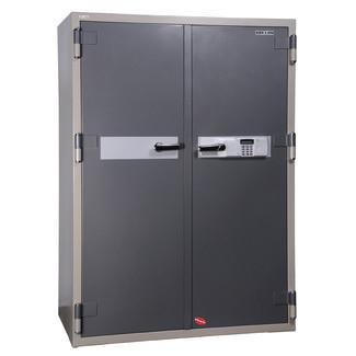 2 700  Office SafeHome Safe Model HS-1750E