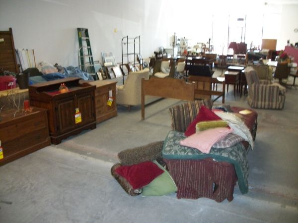 Final Days - Store Closing open Tue 18th Wed 19th 9am-6pm (Just Right Furniture)