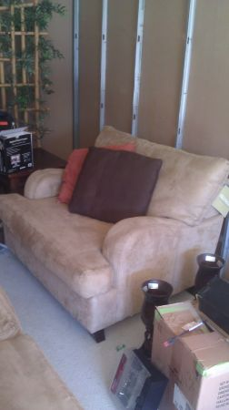 Living room Dinning set for sale gtgtMUST GO ALL NEW - $1700
