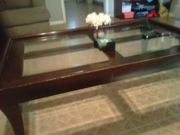 Oversized Furniture for Sale - $450 (corpus christi, TX 78411)
