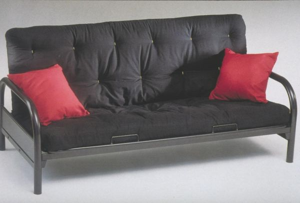 FUTONSFUTON PADS INSTOCK - $299 (FURNITURE GALLERY MATTRESS DEPOT)