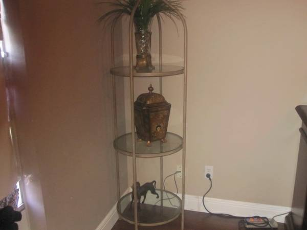 STAND FOR ANY PURPOSE TO DISPLAY - $175 (SOUTHSIDE)