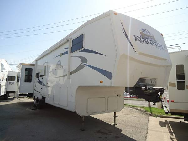 buy here pay here rv 39 s travel trailers motorhomes tx we delivery rvs corpuschristi. Black Bedroom Furniture Sets. Home Design Ideas