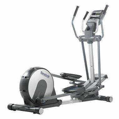 Reebok RL Spacesaver Elliptical - $250 (Portland)
