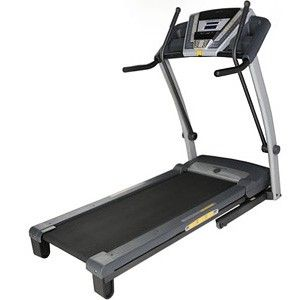GOLDS GYM CROSSWALK 570 TREADMILL - $550 (Rockport)