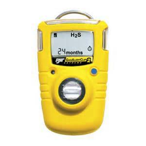 H2S Single Gas Monitors(NEW) - $60 (Corpus Christi)