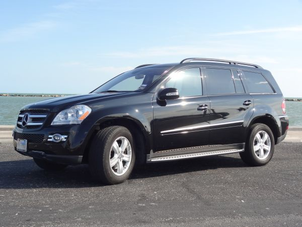Power wheels mercedes benz gl450 for sale for Mercedes benz corpus christi sale