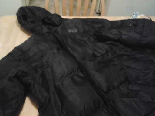 Southpole Winter Jacket - $60 (Everhart Rd.)