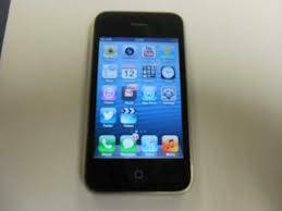 IPHONE3GSFORSALE-$100 (favorfirm.com)