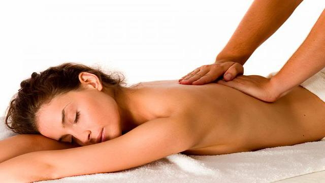 9700 9701 9742 9600 Professional MOBILE MASSAGE for COUPLES ONLY9700 9701 9742