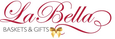 Gift Baskets  Candles  WarmersJewelrey and SO MUCH MORE