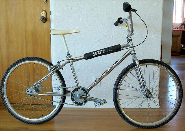 Hutch Bikes For Sale: Hutch Bmx Bikes For Sale