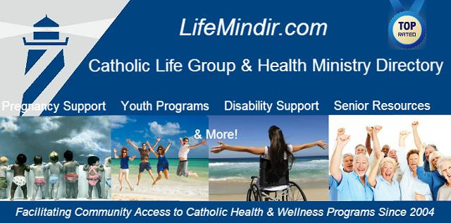 Fun Social Groups  Recreation  Health  Wellness Groups and More LifeMindir com