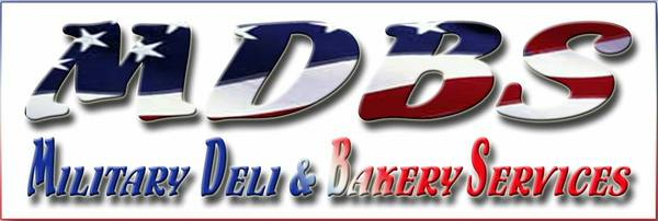 DELI BAKERY (GROCERY) MANAGER - TOP PAY (NAS CORPUS CHRISTI)