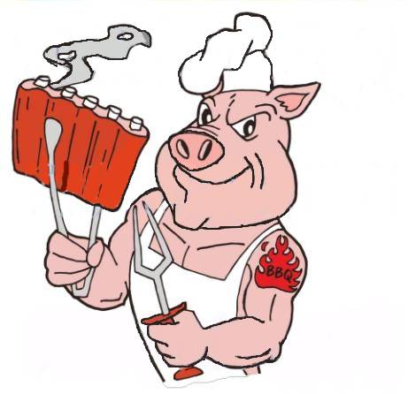 7 24-8 7  The Sizzle n Smoke BBQ Cook Off  RMB Fairgrounds