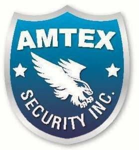 Security Officers Needed  Level II and III   Corpus Christi  TX