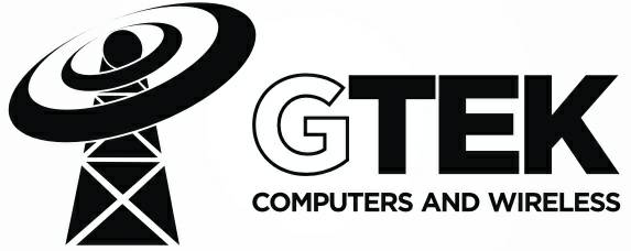 PC Repair Tech  Phone Tech Support - GTEK  Portland Tx