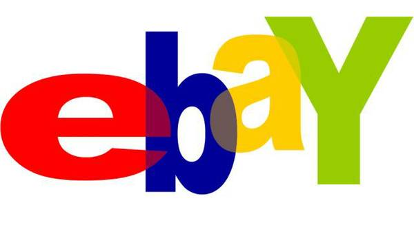 creating and editing  listings on Ebay in office  san antonio