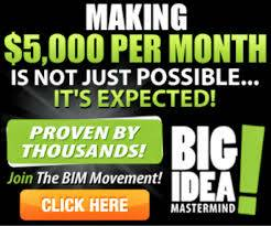 Earn Up to  5000 A Month Blogging     Texas