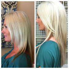 BABE Hair Extensions Now at Class Act Salon