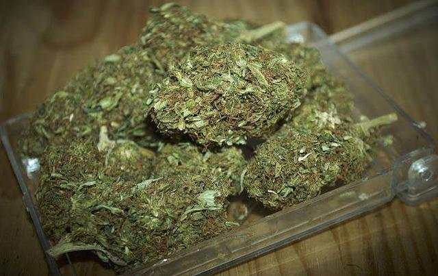 Get high within a minute with quality kush grade AAA text via 347389-3964 for fast response
