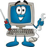 PC Repair VirusSpyware Removal  More (Port Aransas)