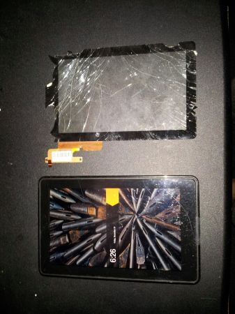 COMPUTER CELLPHONE  TABLET SCREEN REPAIR (Calallen, Robstown, C.C.,  Surrounding Areas)