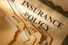 Affordable Cheap Life Insurance