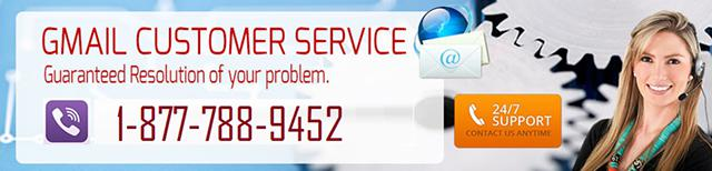 Gmail Helpline Number For Users In CaliforniaUSA