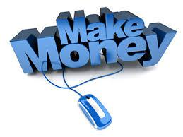 How Kids Can Earn Money Along With Study
