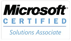 Windows Server Administration for Small and Medium Business