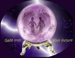 psychic readings by Eva 210 204-1278