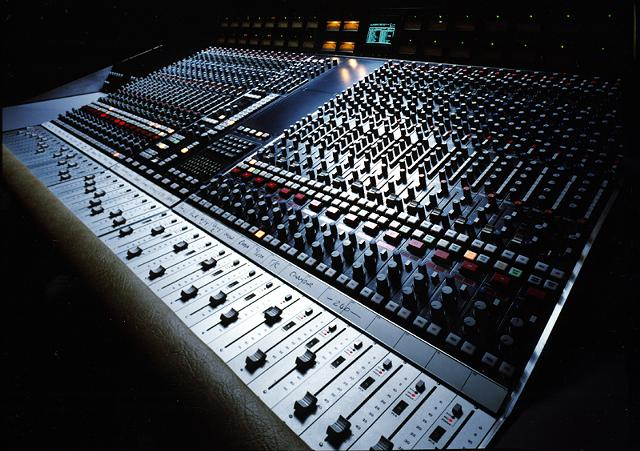 I Will Mix and Master Your Album or Single TODAY Only  60 Per Song  LIMITED TIME