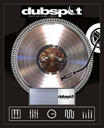 Mixshow  Radio  and Tour DJs  Turn Your Mixtape Or CD Into A Gold Or Platinum Record Or RIAA