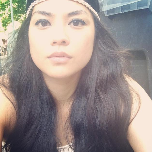 Samantha Leon is on Kickstarter raising  5 000 for her debut EP and WE NEED YOUR HELP