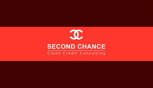 Clean Your Personal Credit  Establish Your Business Credit  Guaranteed Funding 100k  After  Program