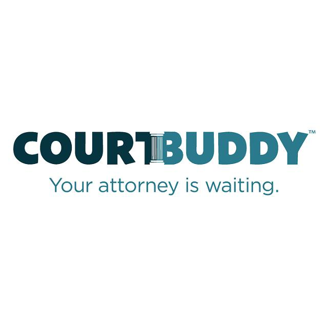 Attorneys based on YOUR budget All areas of law