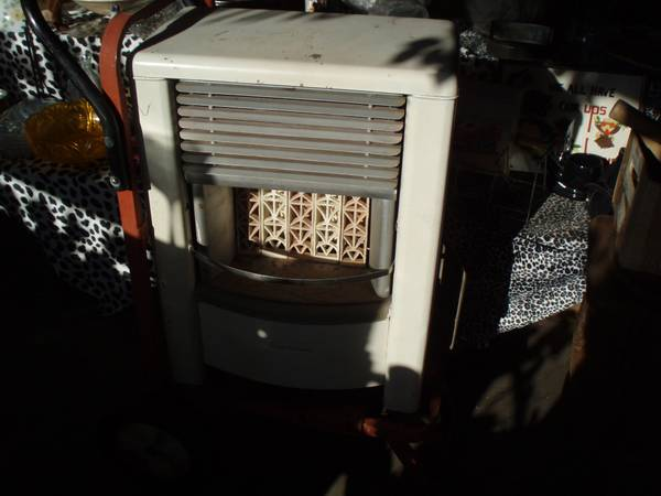 Gas heater service Older dearborn heaters Serviced and also Sold (308 S. Broadway Tyler)