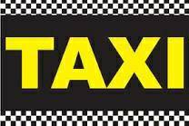 1 2 PRICE RIDES   JOHN WAYNE S TAXI  gt  NEED A RIDE ANYWHERE     DFW