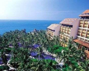 ICMG TIMESHARE - GIANT DISCOUNT LUXURY VACATION RENTALS - FREE WIFI  USA - MEXICO  amp  International