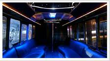 PARTY ON YOUR WAY TO THE PARTIES   DFW