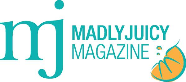 International Magazine Looking for Talented Fashion Writers