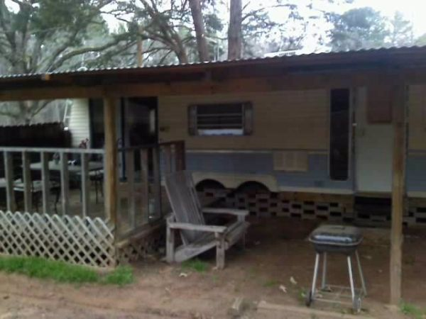 RV 4RENT-BILLS PAID  69  amp  I-20