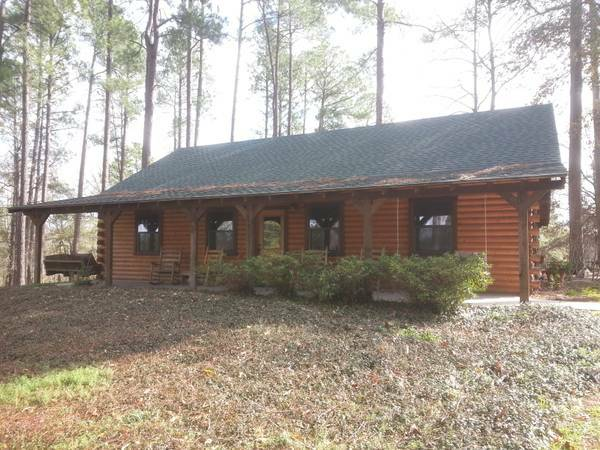 x0024 500   1500ft sup2  - CALLING ALL ANIMALS  furnished house  4 ROOMS TO RENT       Nacogdoches