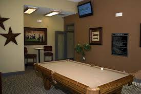 x0024450  1br - 420ftsup2 - We Will Win You With These Great Deals (Varsity Place Apartments)