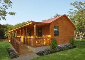 1br - 538ft sup2  - Cabin Rental In East Texas  Tyler Texas