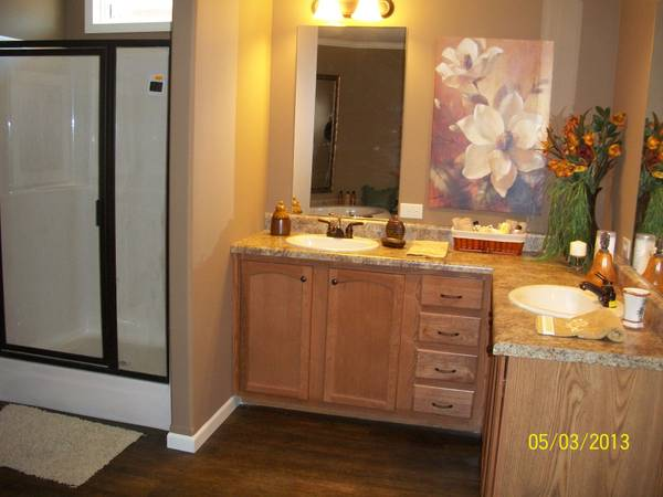 - $118000 4br - 2380ftsup2 - HUGE 4 BEDROOM-3BATH-FORMAL LR TAPE AND TEXTURED (ANYWHERE TEXAS)