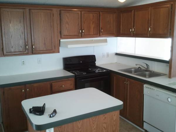 - $24500 3br - 1156ftsup2 - Renovated Mobile Homes for Sale - Owner Finance (Rusk Area)
