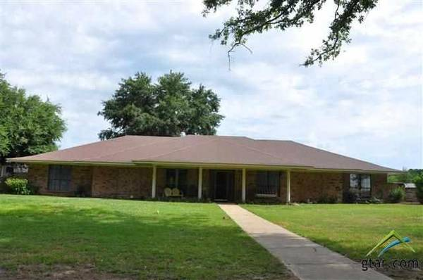 x0024 375000   4br - 2559ft sup2  - Home for Sale in Quitman  TX  4bd 3ba   Quitman